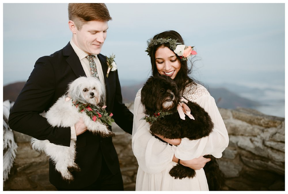 rocky_mountain_park_co_elopement_photographer_0059.jpg
