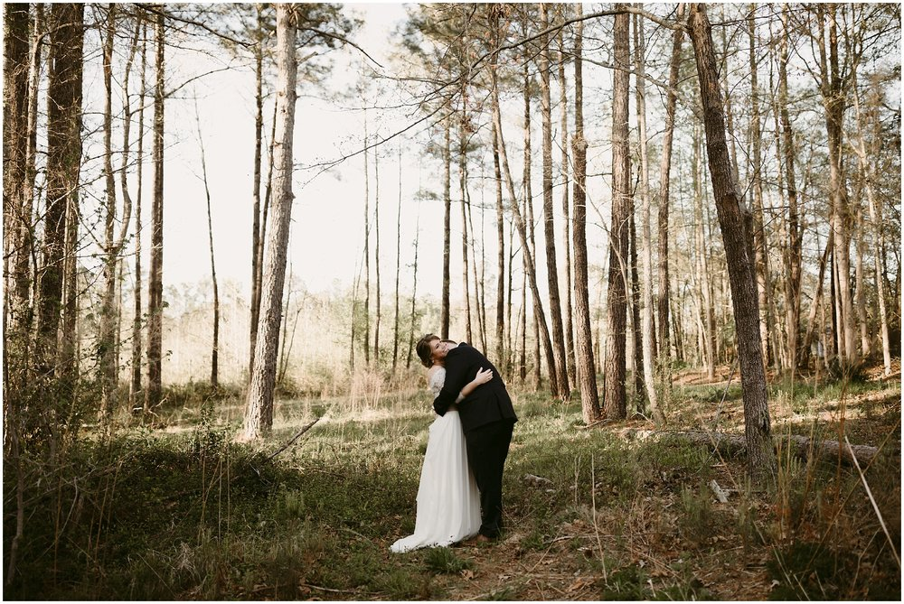 estes_park_wedding_colorado_photographer_0140.jpg