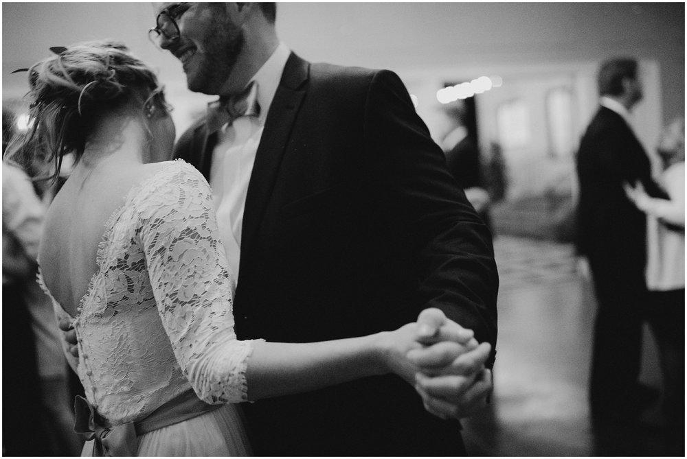 estes_park_wedding_colorado_photographer_0125.jpg