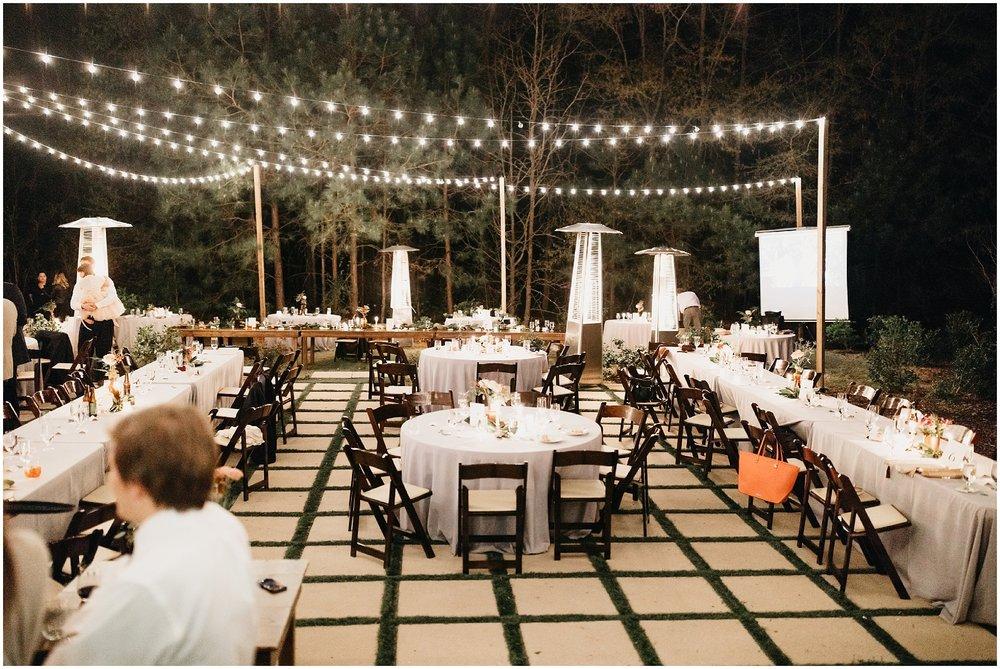 estes_park_wedding_colorado_photographer_0123.jpg