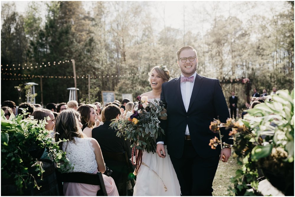estes_park_wedding_colorado_photographer_0118.jpg