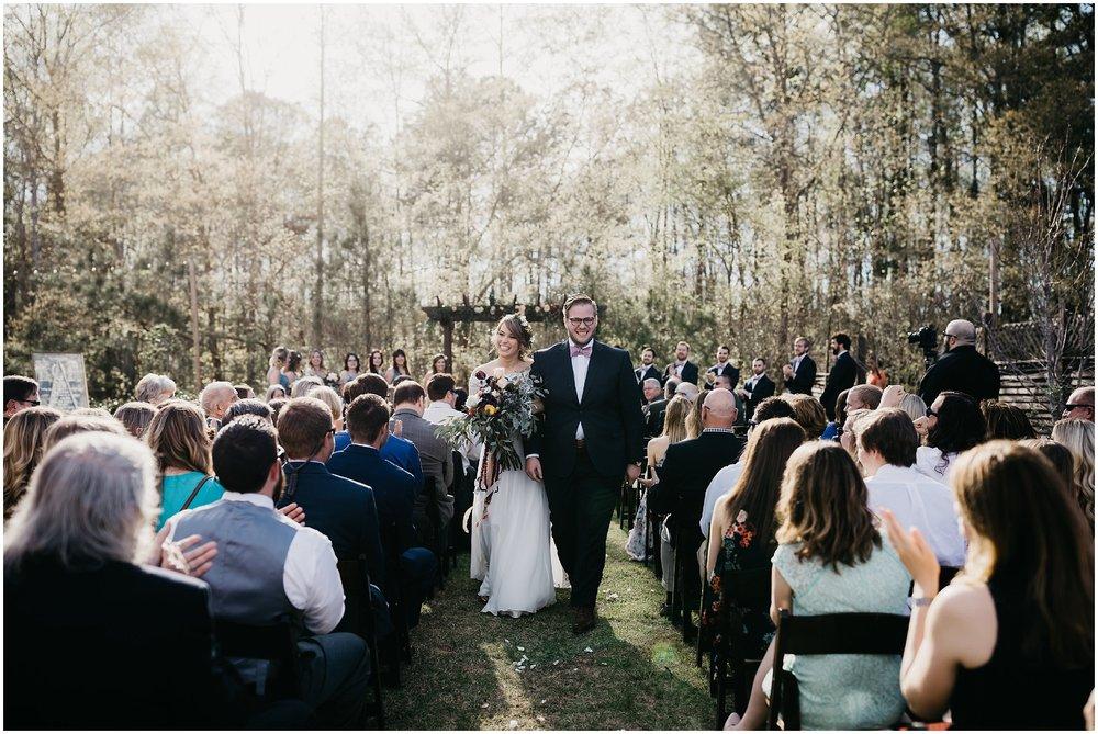 estes_park_wedding_colorado_photographer_0117.jpg
