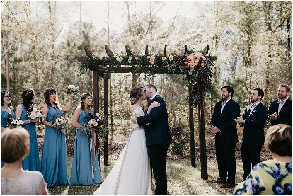 estes_park_wedding_colorado_photographer_0115.jpg