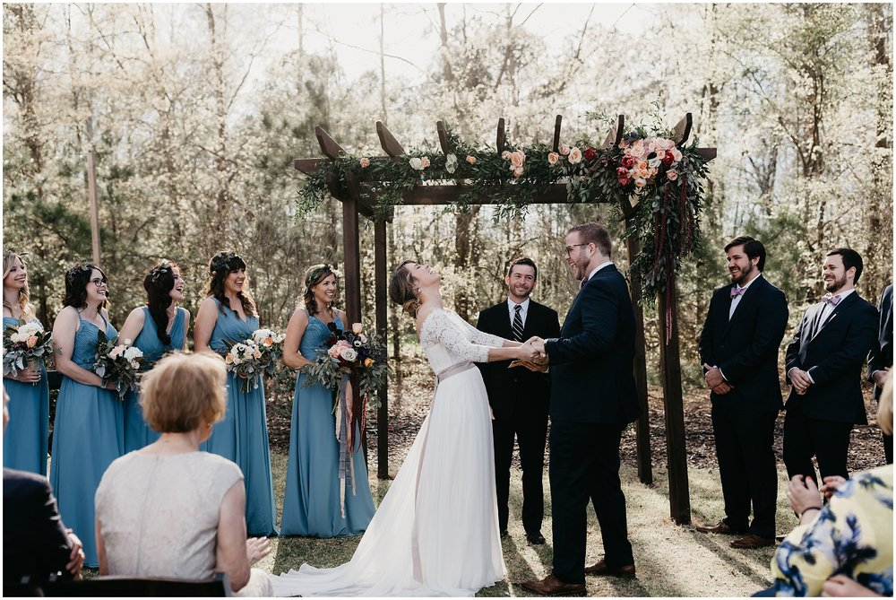 estes_park_wedding_colorado_photographer_0114.jpg