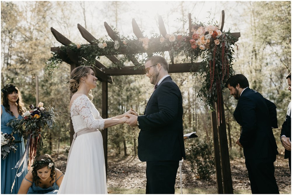 estes_park_wedding_colorado_photographer_0112.jpg