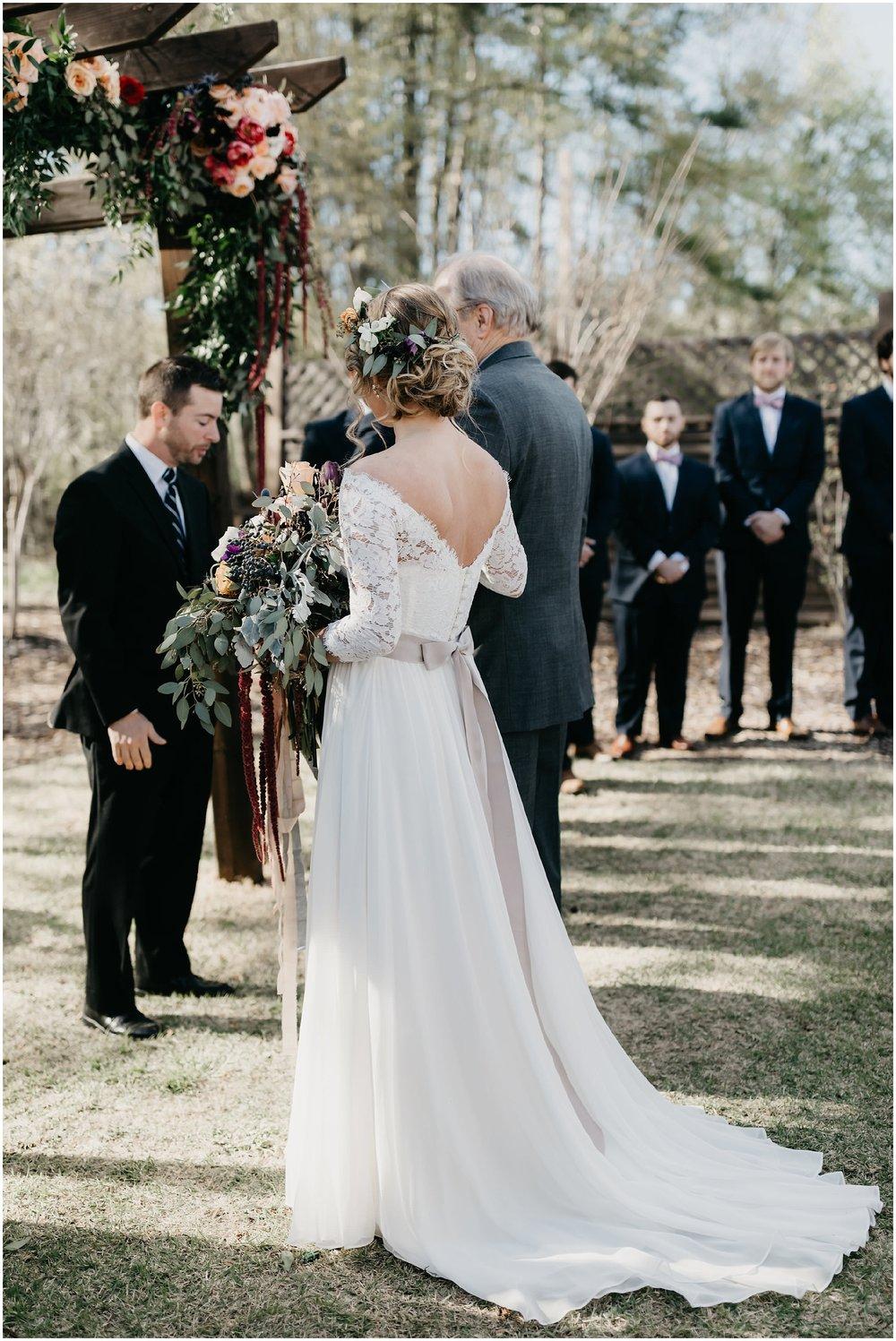estes_park_wedding_colorado_photographer_0109.jpg