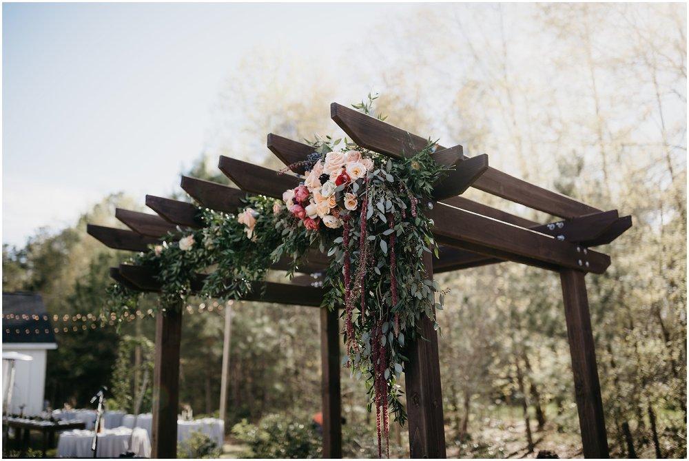 estes_park_wedding_colorado_photographer_0104.jpg