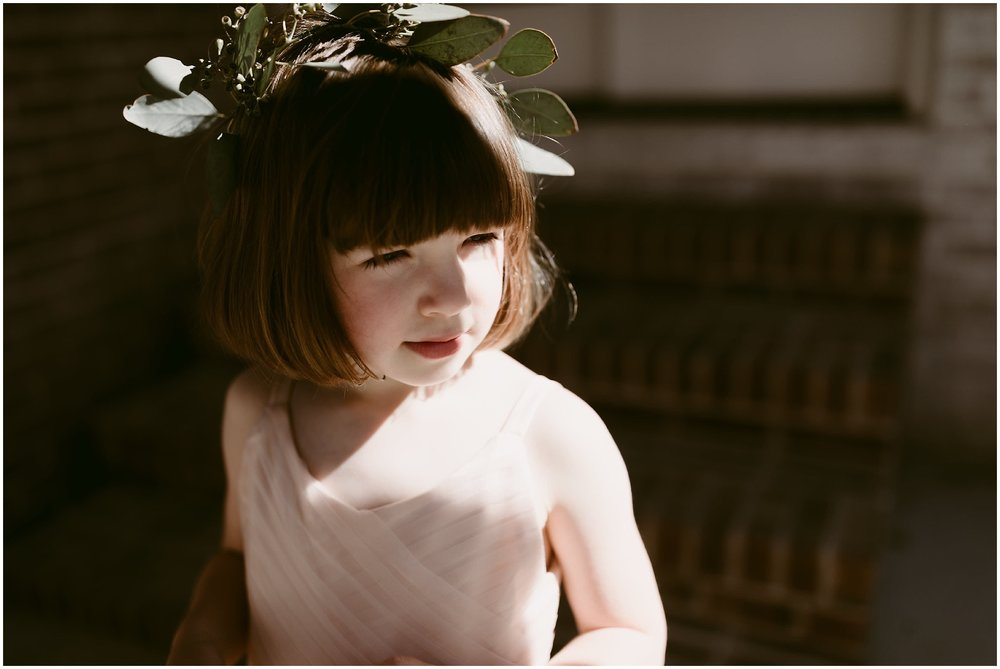 estes_park_wedding_colorado_photographer_0099.jpg