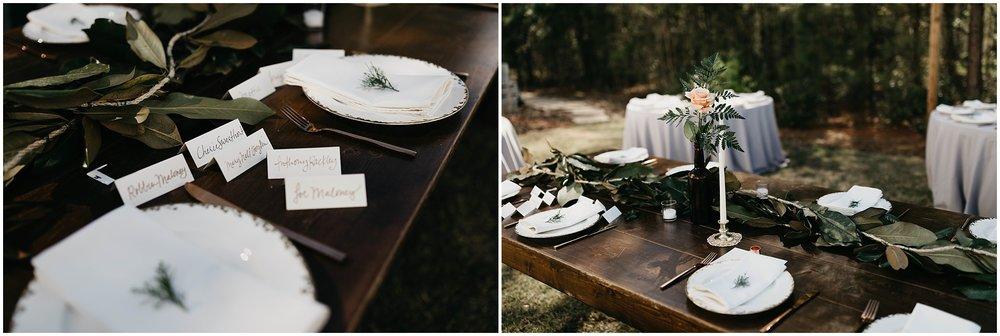 estes_park_wedding_colorado_photographer_0098.jpg