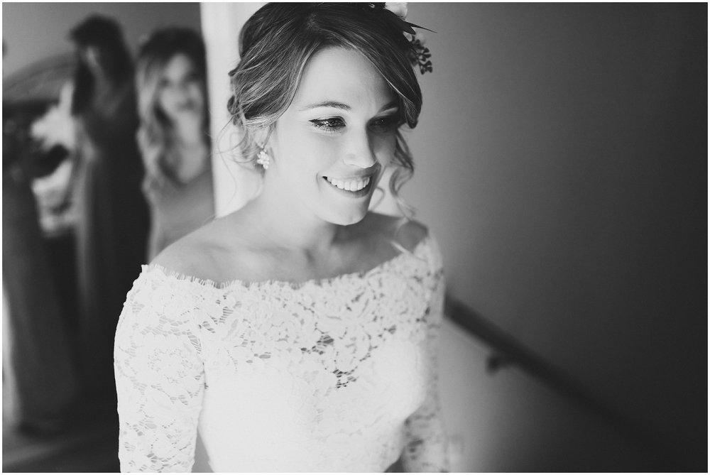 estes_park_wedding_colorado_photographer_0094.jpg