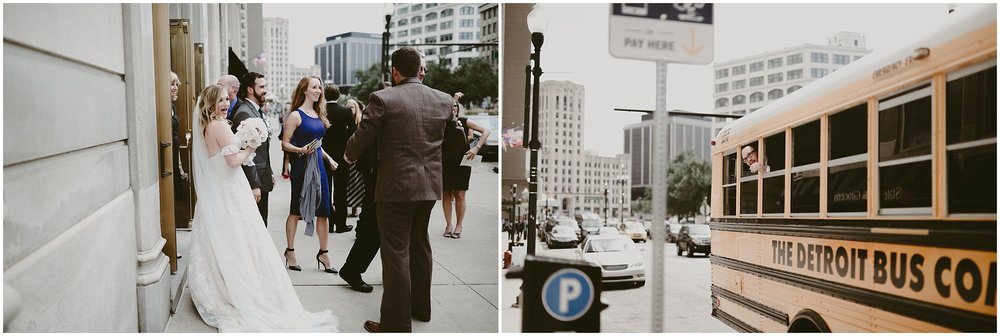 brick_and_mortar_colorado_wedding_photographer_0231.jpg