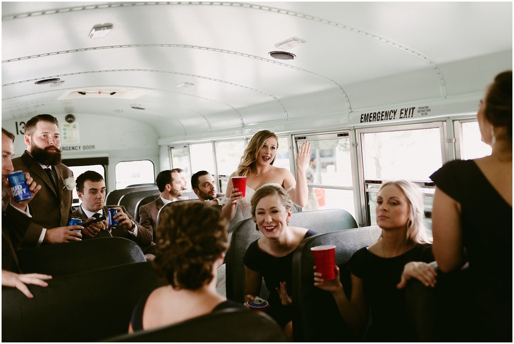 brick_and_mortar_colorado_wedding_photographer_0234.jpg