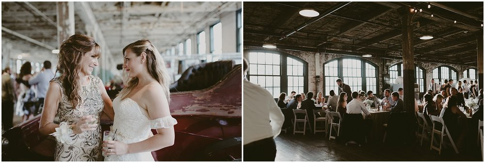 brick_and_mortar_colorado_wedding_photographer_0261.jpg