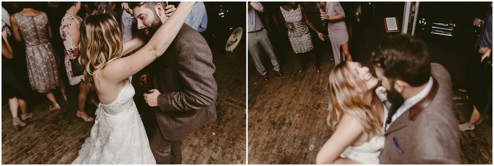 brick_and_mortar_colorado_wedding_photographer_0266.jpg