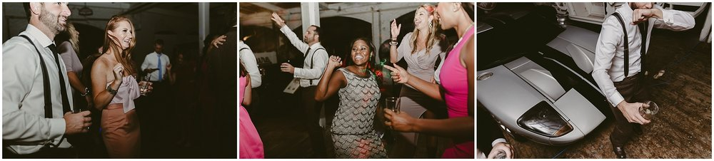 brick_and_mortar_colorado_wedding_photographer_0265.jpg