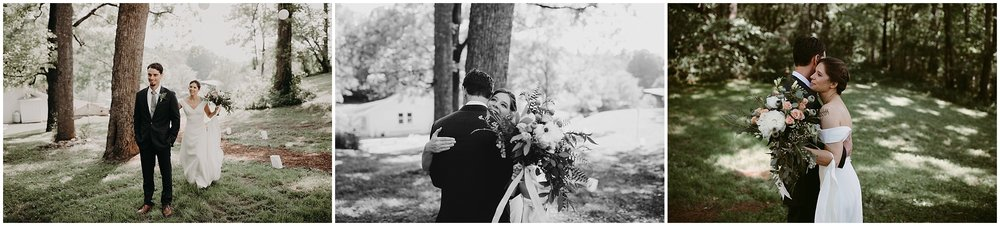 rock_creek_gardens_washington_wedding_photographer_0327.jpg