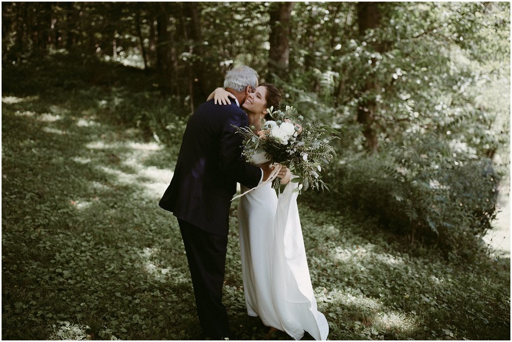 rock_creek_gardens_washington_wedding_photographer_0326.jpg