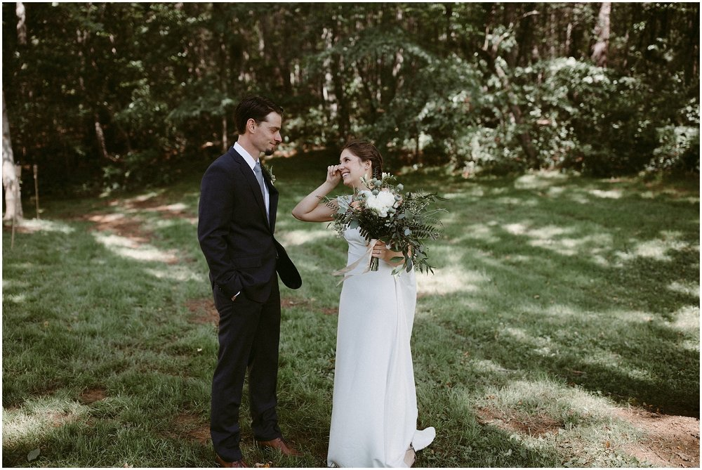 rock_creek_gardens_washington_wedding_photographer_0328.jpg