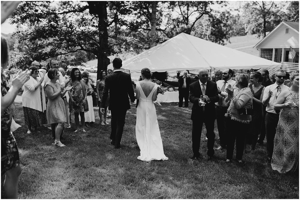 rock_creek_gardens_washington_wedding_photographer_0333.jpg