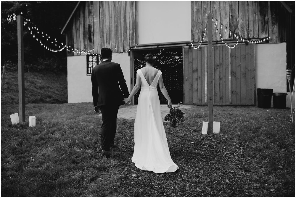 rock_creek_gardens_washington_wedding_photographer_0337.jpg
