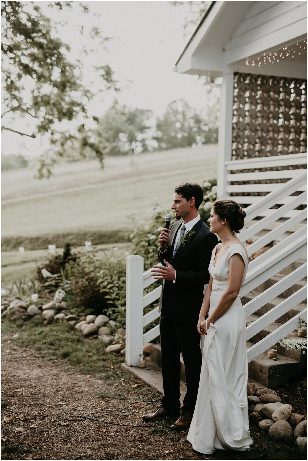 rock_creek_gardens_washington_wedding_photographer_0339.jpg