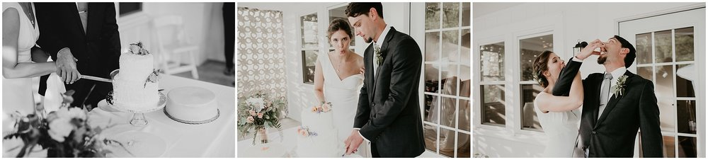 rock_creek_gardens_washington_wedding_photographer_0343.jpg
