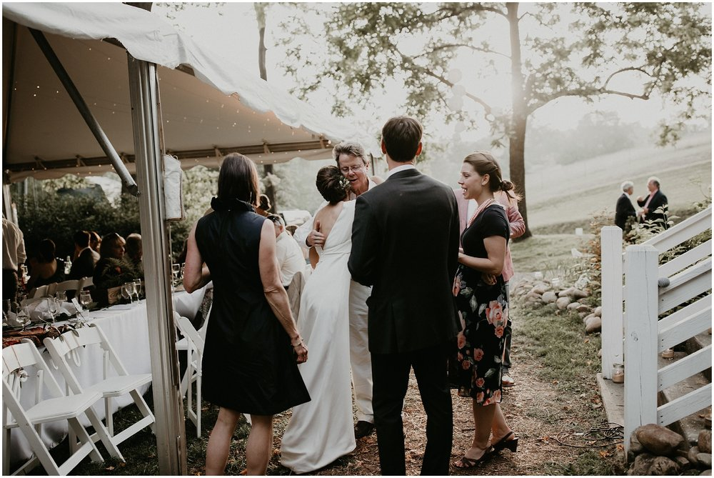 rock_creek_gardens_washington_wedding_photographer_0347.jpg