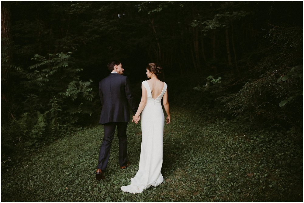 rock_creek_gardens_washington_wedding_photographer_0352.jpg