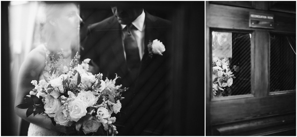 mint_museum_charlotte_wedding_photographer_0391.jpg