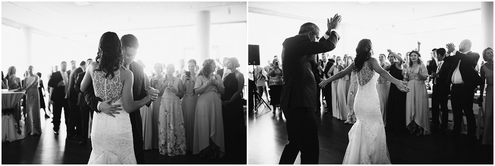 mint_museum_charlotte_wedding_photographer_0410.jpg