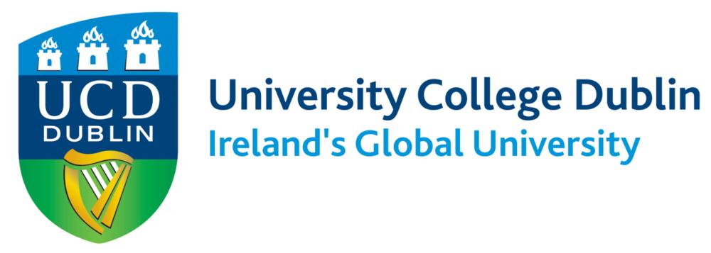 ucd_logo