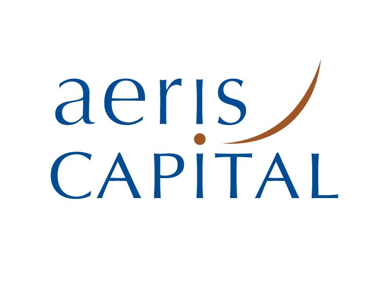 Aeris Capital