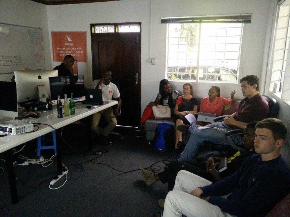 Lilian_SomaApps_Presentation