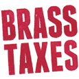 brass-taxes-logo-112px.jpg