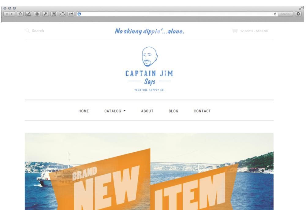 Branding Graphic Design Website Logo