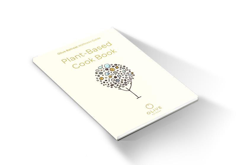O-Book-Cover-Mockup-1.jpg