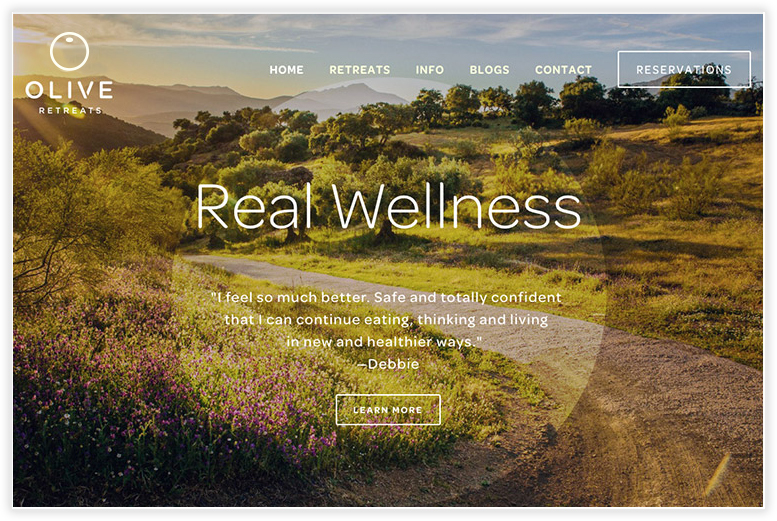 sos-media-webdesign-olive1.jpg