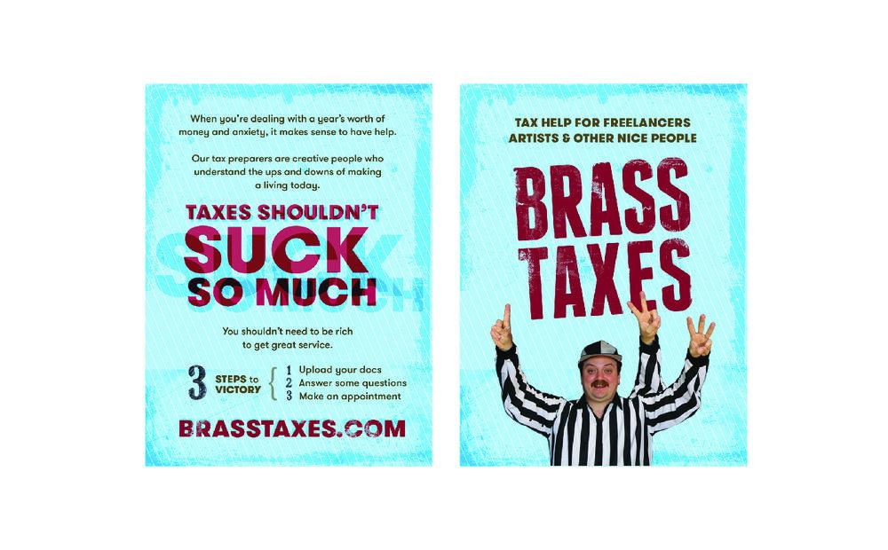 Brass Taxes Flyer.jpg