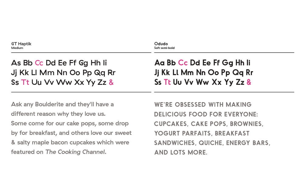 Typography+Font+Design+T&Cakes+Boulder+SOS+Media+Restaurant+Design.jpg