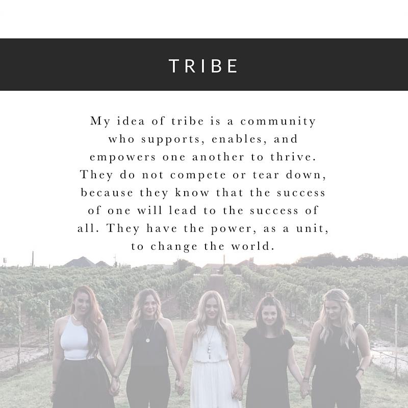 kylie+farnsworth+tribe+(1).jpg