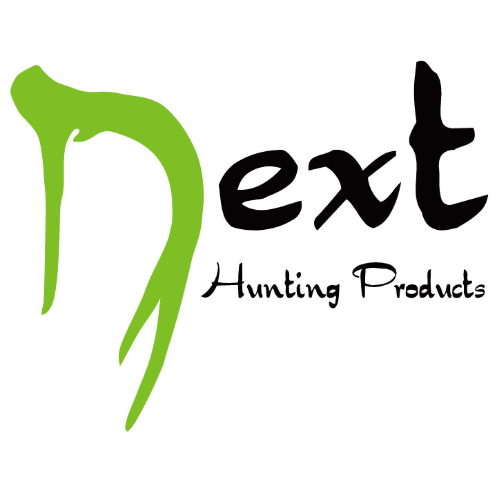 NEXT HUNTING PRODUCTS