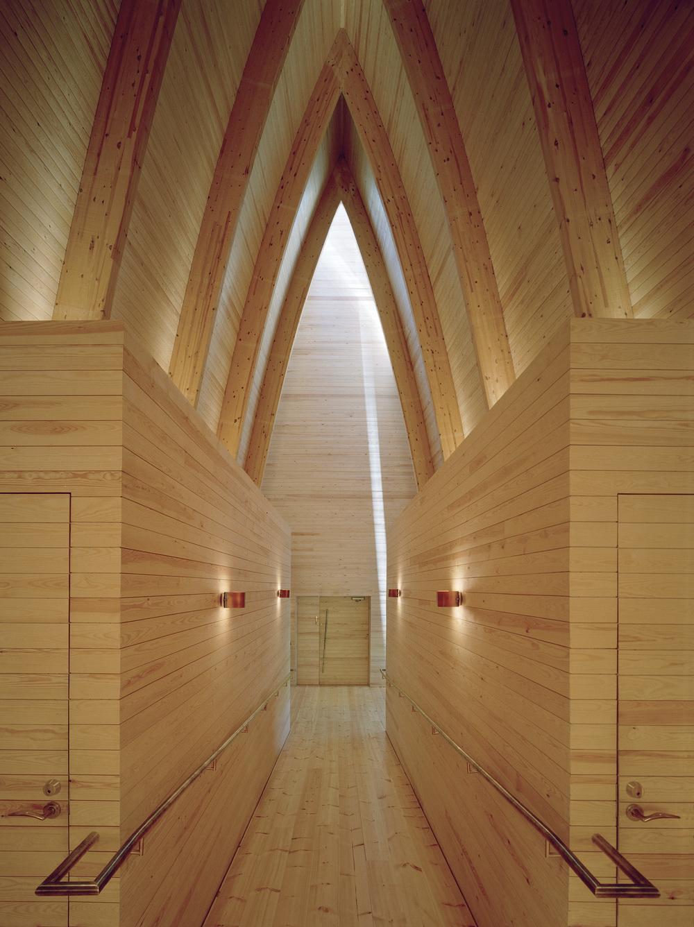 Sanaksenaho-Architects-St.-Henry's-Ecumenical-Art-Chapel-06.jpg