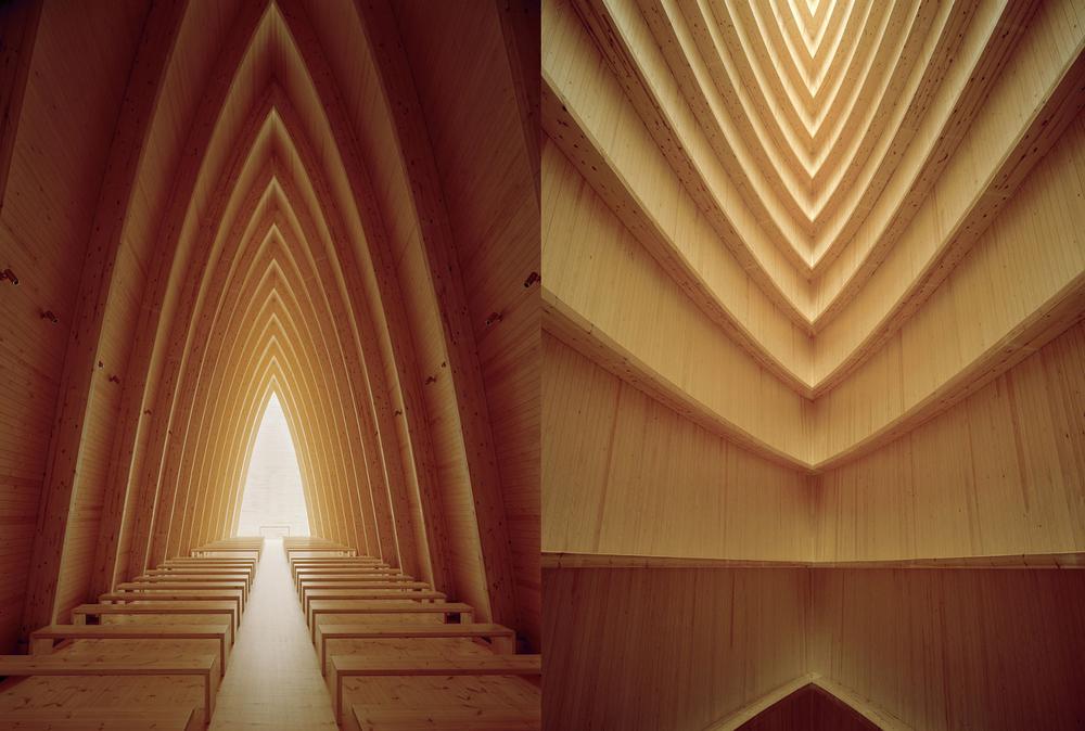 St-Henrys-Ecumenical-Art-Chapel-Sanaksenaho-Architects-Interior-Arch-Design.jpg