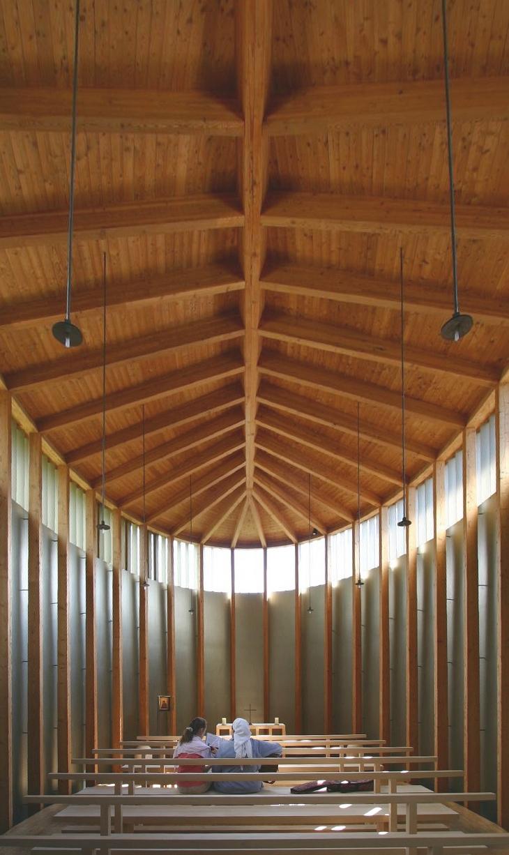 Saint_Benedict_Chapel_3.jpg