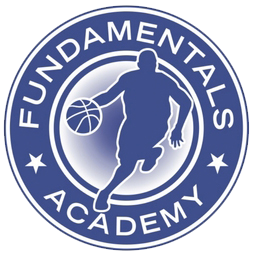 The Fundamentals Academy