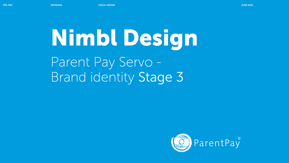 PPA-002_Brand-Identity-Stage-3_2015-06-05.png