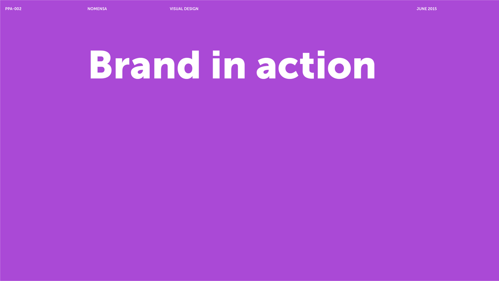 PPA-002_Brand-Identity-Stage-3_2015-06-059.png