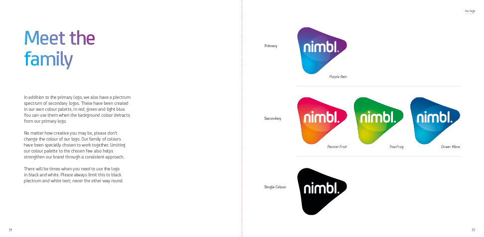 PPA-002_Nimble-Brand-Guide_2015-08-0318.png
