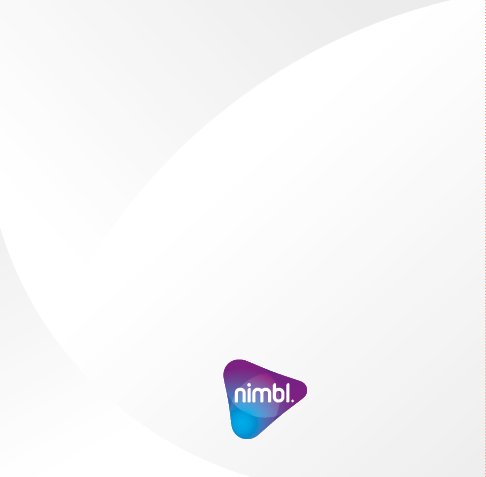 PPA-002_Nimble-Brand-Guide_2015-08-0348.png