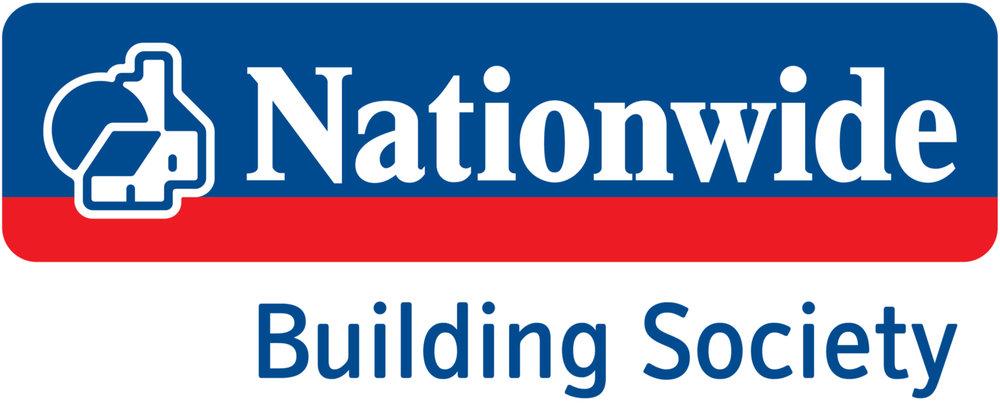 Nationwide-BS-Logo-sRGB.jpg